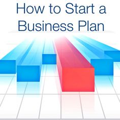 Erica Cohen writes on WebPT about the questions you should ask and answer before even starting a business plan.