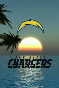 San Diego Chargers  Okay you other opponents, don't count them out too soon.  Myself, the idea of surprises are indiscribable.  Maybe even delicious.