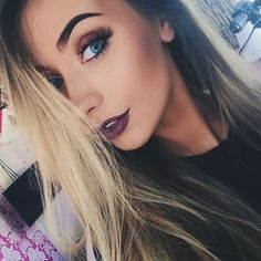 Danielle Mansutti of danimansutti. | 17 Underrated Aussie Beauty Vloggers You Should Be Subscribed To