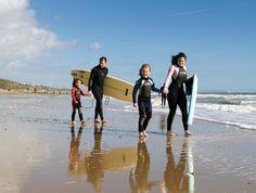 Looking for things to do? The Coastal Activity Park, Boscombe, Bournemouth proposes over 30 beach activities for all ages and all tastes! More informations on : http://coastalactivitypark.co.uk/