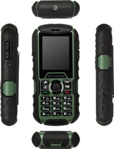 Huadoo H1 Mobile Factory Unlocked Cell Phones Ip68 Tri-proof Waterproof Shockproof Dustproof 2.0 Inch Screen Ultra Rugged Simple Gsm (Black+green)) - For Sale Check more at http://shipperscentral.com/wp/product/huadoo-h1-mobile-factory-unlocked-cell-phones-ip68-tri-proof-waterproof-shockproof-dustproof-2-0-inch-screen-ultra-rugged-simple-gsm-blackgreen-for-sale/
