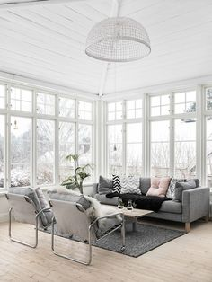 1436 Best living room decor images in 2020 My Living Room, Home And Living, Living Room Decor, Living Spaces, Living Room Inspiration, Interior Inspiration, Living Comedor, Piece A Vivre, Beautiful Interior Design