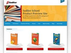 Free online vocabulary games from sadlier oxford includes hangman sadlier oxford online resources fandeluxe Choice Image