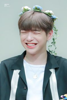 K Pop, Tony Stark Dad, Mr Kang, Daniel Wellington Watch, Daniel K, Fandom, When You Smile, Youre Mine, Boy Art