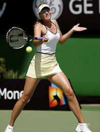 The Physical Requirements and Benefits of Tennis Fitness -