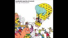 martin medeski and wood - YouTube