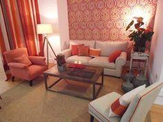 Vino in showroom-ul nostru si alege stilul care te reprezinta!  #mobila, #living, #decor, #canapea, #selong, #scaune, #fotoliu