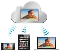 Dá para confiar na nuvem? http://wp.clicrbs.com.br/vanessanunes/2012/08/15/da-para-confiar-na-nuvem/?topo=13,1,1,,,13