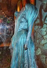 Afbeeldingsresultaat voor into the woods the witch