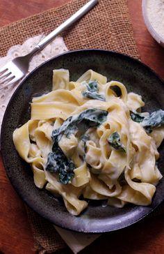 ... ! Kale Warnings! on Pinterest   Kale salads, Kale and Kale recipes
