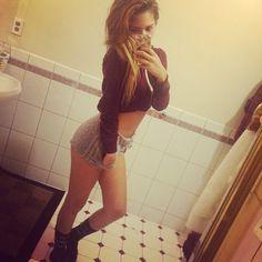 Sexy jasmine villegas