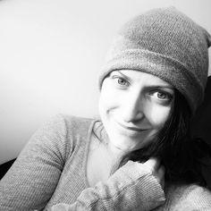 С добрым утром!✨ . С моими шапочками не хочется расставаться ни летом, ни дома😍😋🤗😂 Такие они классные!👌 ⤵ СКИДКА 40% все лето! ⤵ 100%… Easy Knitting, Beanie, Hats, Fashion, Moda, Couture Facile, Hat, Fashion Styles, Beanies
