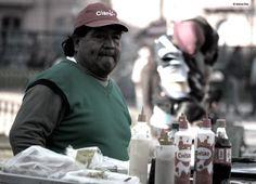 #PlazadeMayo #BuenosAires #Argentina