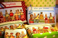 Dreaming Of You, Gift Wrapping, Gifts, Bags, Gift Wrapping Paper, Presents, Wrapping Gifts, Favors, Gift Packaging
