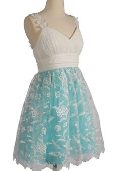 Lace Prom Dresses,Short Homecoming Dresses,Fashion Homecoming Dress,Sexy Party Dress,Custom Made Evening Dress