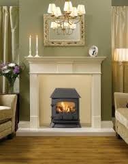 Image result for log burner