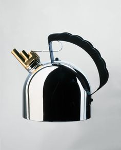 9091 * kettle-Kettles