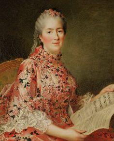 Help on an history essay?? marie de france?
