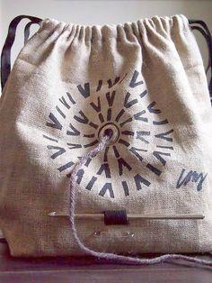 Anabelia Hand Made