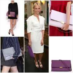 Stella McCartney Must have bags 2014: http://everydaytalks.com/must-have-bags-2014/