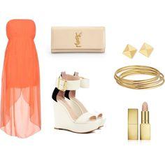 #summer #fashion