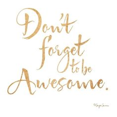 Monday Moments Be Awesome. ❤ liked on Polyvore featuring quotes, text, words, backgrounds, phrases, fillers and saying