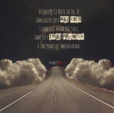 God Loves You, God Is Good, Holy Spirit, Gods Love, Prayers, Love You, Faith, Christian, Movie Posters
