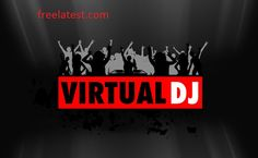freelatest: [Freelatest]Atomix VirtualDJ 8 Pro 8.0.0.1949 (FULL + Crack)[free latest download from here]