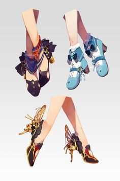 New Drawing Clothes Anime Artists 26 Ideas Anime Outfits, Mode Outfits, Character Design Inspiration, Mode Inspiration, Mode Kawaii, Estilo Lolita, Drawing Anime Clothes, Manga Clothes, Illustration Mode