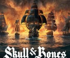 Ubisoft confirms that Skull and Bones will have a single-player 'narrative campaign' Just Video, Pirate Life, Single Player, Skull And Bones, Cheating, Card Games, Pirates, Video Games, Forget