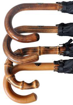 Francesco-Maglia-umbrellas-Grunwald.jpg (443×640)
