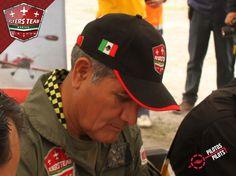 En Comunidad San Luis De La Paz, Guanajuato
