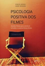 Psicologia Positiva Dos Filmes