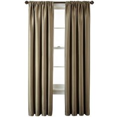 Jc penny curtains