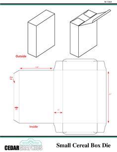 Cereal Box Design Lesson Plan Google Search Cereal Box Design Pinterest Box Design