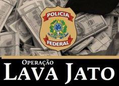 Lava Jato no Rio já denunciou 134 pessoas e pediu devolução de R$ 2,3 bilhões.