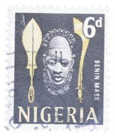 Differences Between the Yoruba  Igbo Tribes
