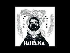 Grimes - Halfaxa [FULL ALBUM] - YouTube