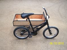 bicycle sidecar for adults - Google 검색