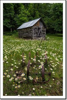 Kennie's smokehouse, Arkansas - Tim Ernst Photography
