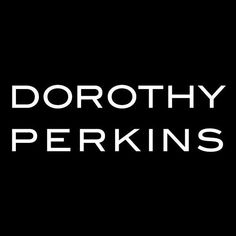 dorothy perkins logo - Google Search