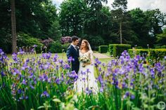 Iscoyd Park Wedding Photography Park Weddings, Wedding Venues, Wedding Photography, Couple Photos, Couples, Wedding Reception Venues, Couple Shots, Wedding Places, Couple Photography