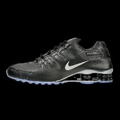 air max tuned 1 ultra nz