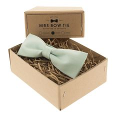 Ice Frappe - Mrs Bow Tie