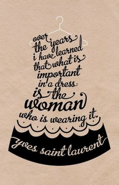 yves-saint-laurent-fashion-quotes-style-icon-brand-13.jpg 485×751 pixels