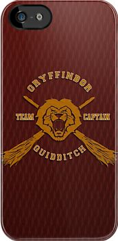 Gryffindor Lion and magic wand quidditch team captain apple iphone 3, 4 4s, 5 ipod 4 case $37.20 #etsy #Accessories #Case #cover #CellPhone #iphone3 #iphone4 #iphone4s #ipod5 #ipod4case #apple #hardcover  #gryffindor #symbol #teamlogo #thehouse #harrypotter #magic #novel #quidditch