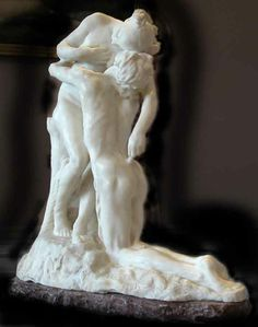 Camille Claudel http://rferrari.files.wordpress.com/2007/11/20814_camille_claudel2.jpg