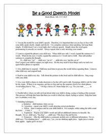 Is homework harmful or helpful speech