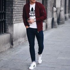 Pin by stone tussey on adidas in 2019 fashion, trendy mens fashion, mens cl Trendy Mens Fashion, Stylish Mens Outfits, Casual Outfits, Men Casual, Plaid Fashion, Men Fashion, Style Fashion, Court Outfit, Herren Outfit