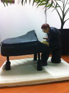 Pianista 2 - 2015
